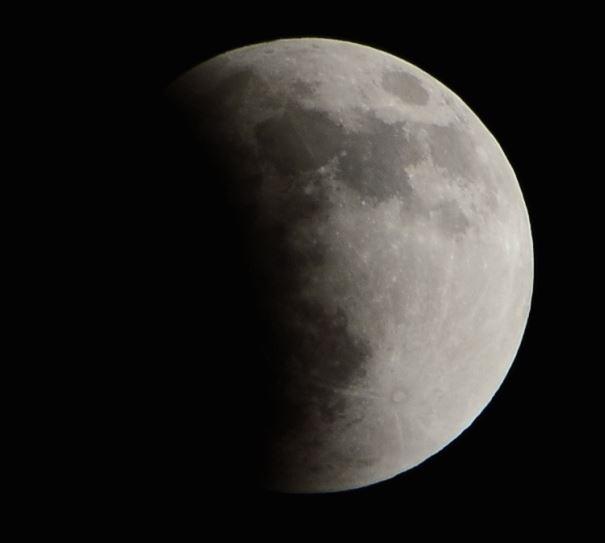 PartialEclipse