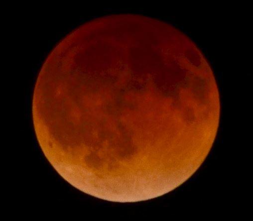 FullEclipse